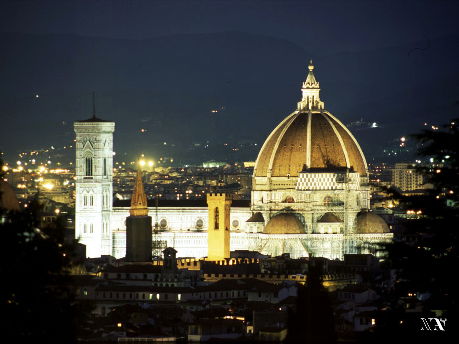 el s iacute ndrome de florencia o de stendhal the florence syndrome or el siacutendrome de florencia o de stendhal the florence syndrome or of stendhal