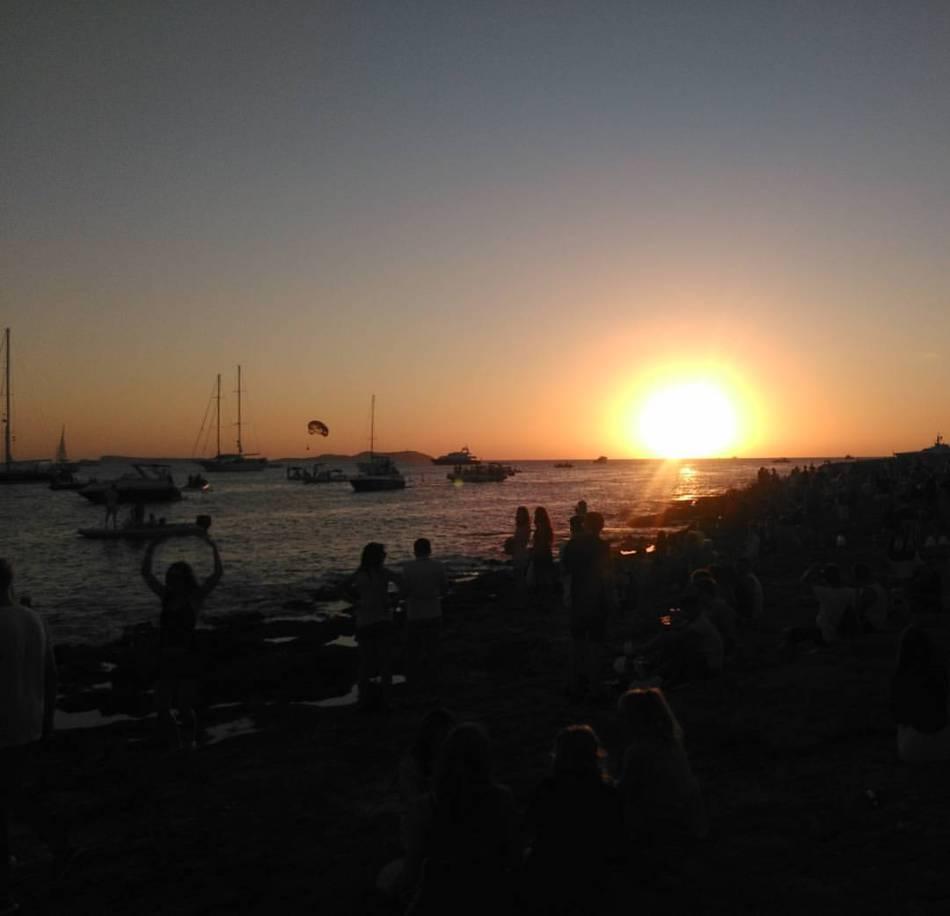 puesta-de-sol-ibiza-miladytrip-com